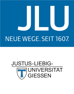 Studieren an der JLU